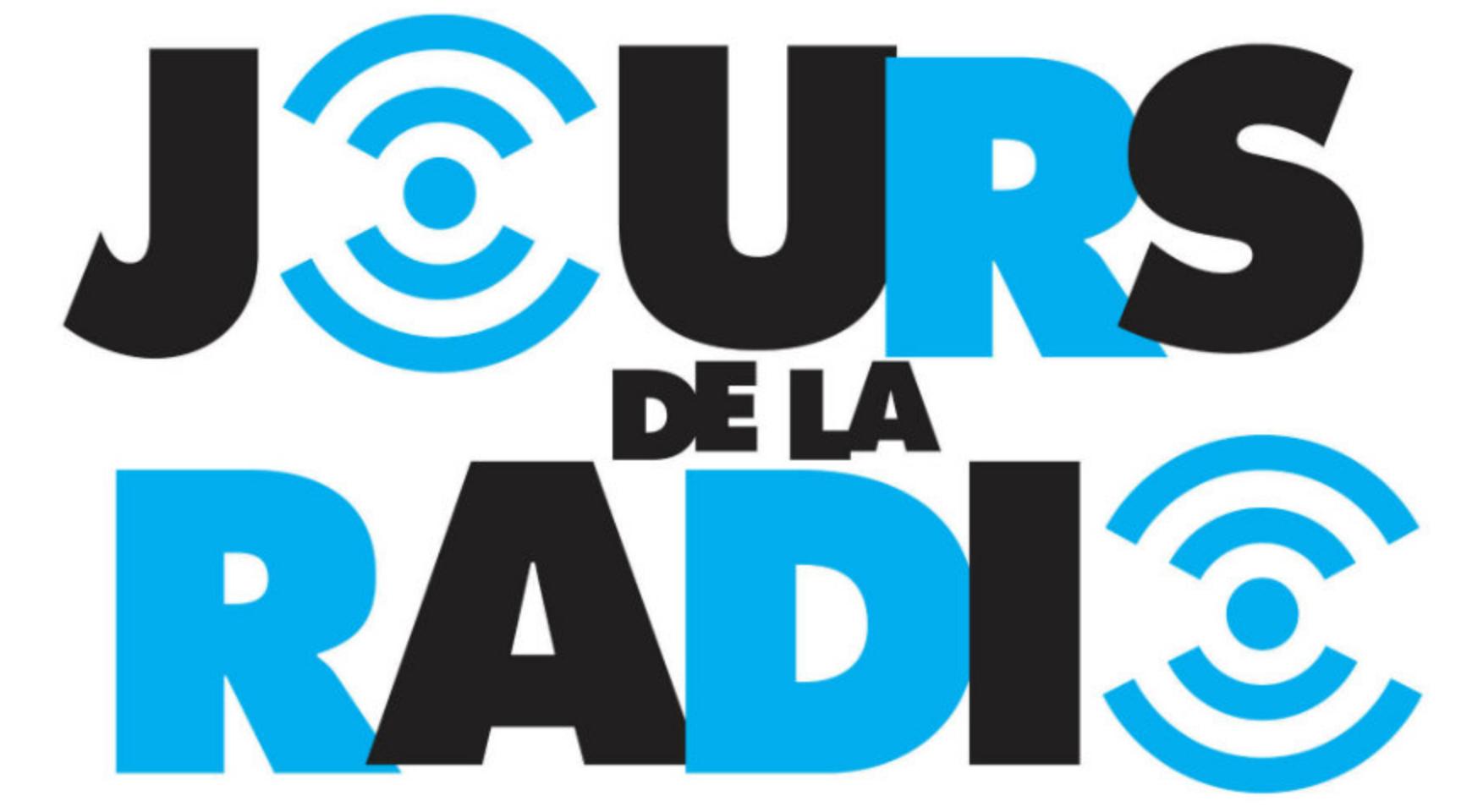 """""""Les Jours de la radio"""" 2018 : quand la radio se réinvente"""