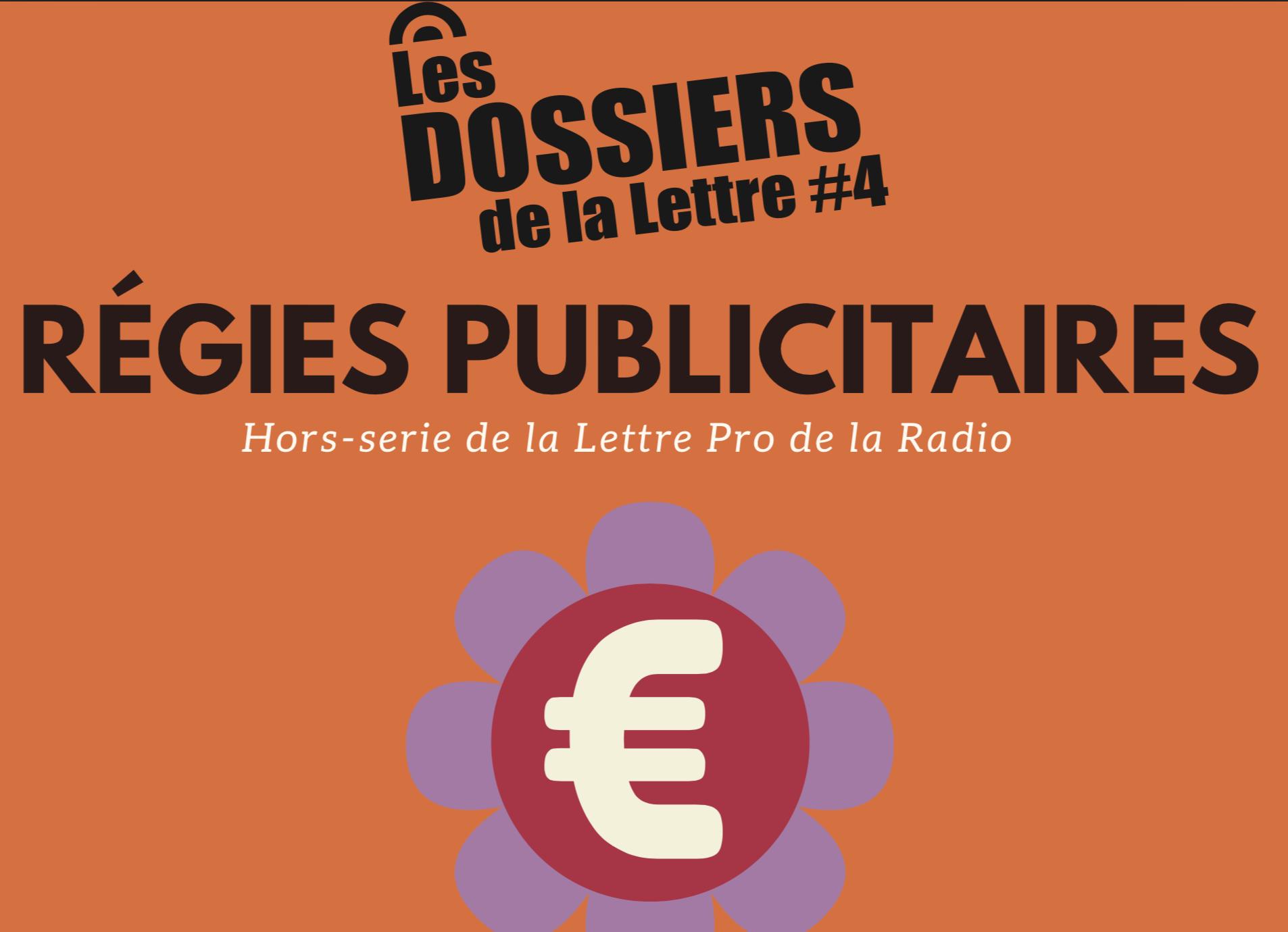 La Lettre Pro lance un hors-série sur la publicité en radio