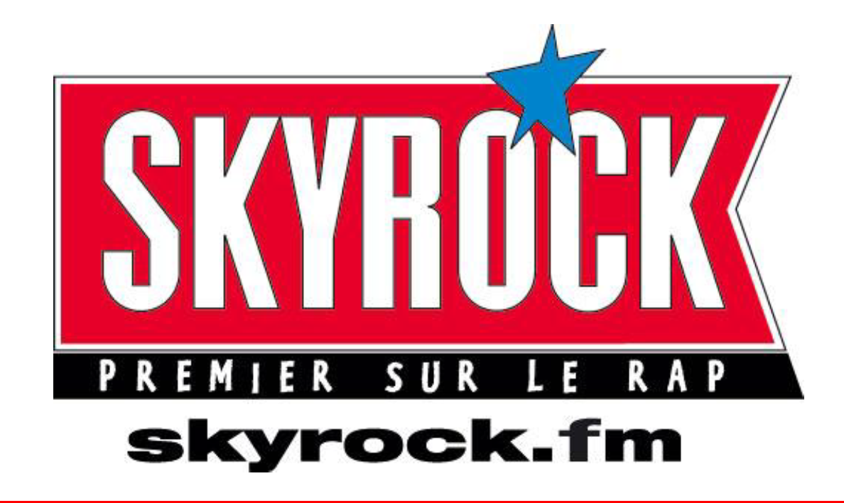 Skyrock poursuit son ascension