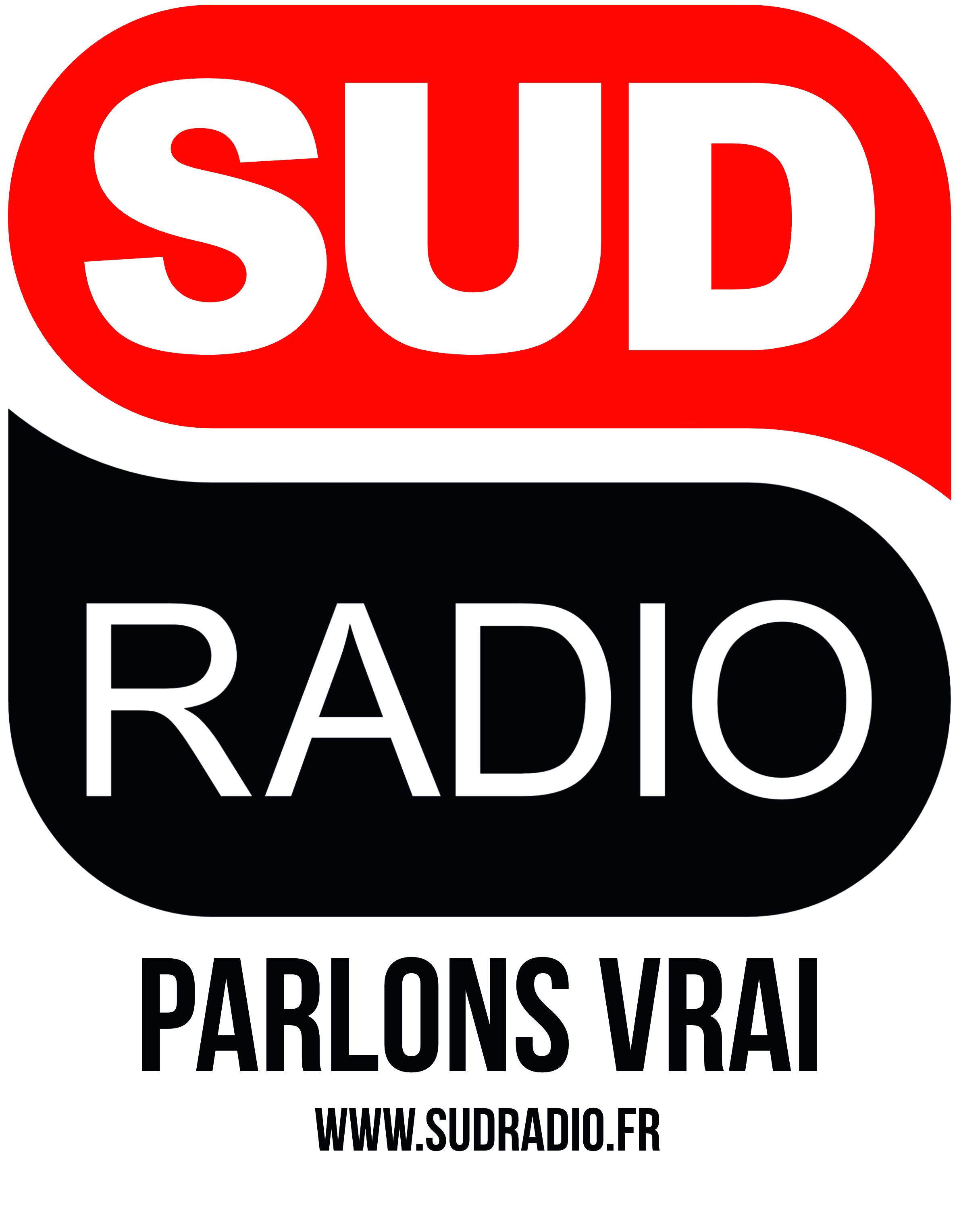 Sud Radio, parlons vrai