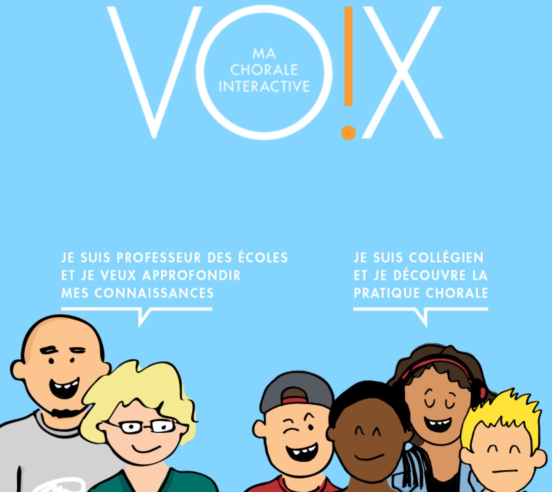 Radio France : un soutien de la Fondation Bettencourt Schueller