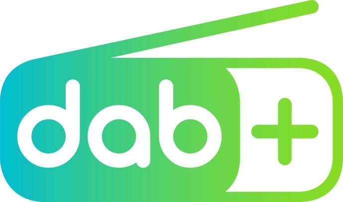Le DAB+ est accessible à Lyon et Strasbourg