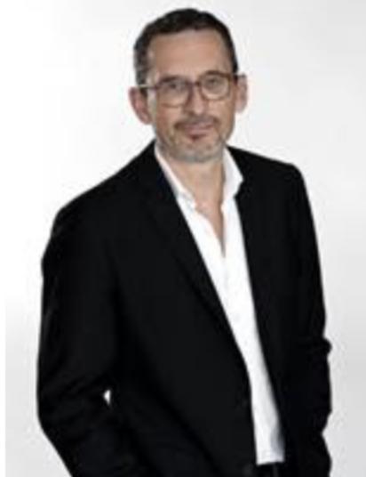 Erik Kervellec nommé directeur de l'information à France Bleu