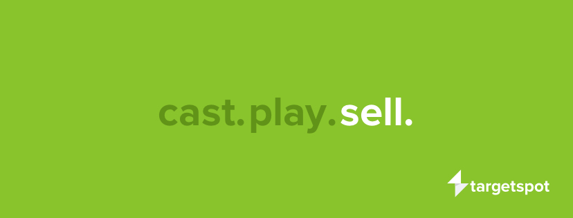 Targetspot lance une opportunité de ciblage audio dynamique
