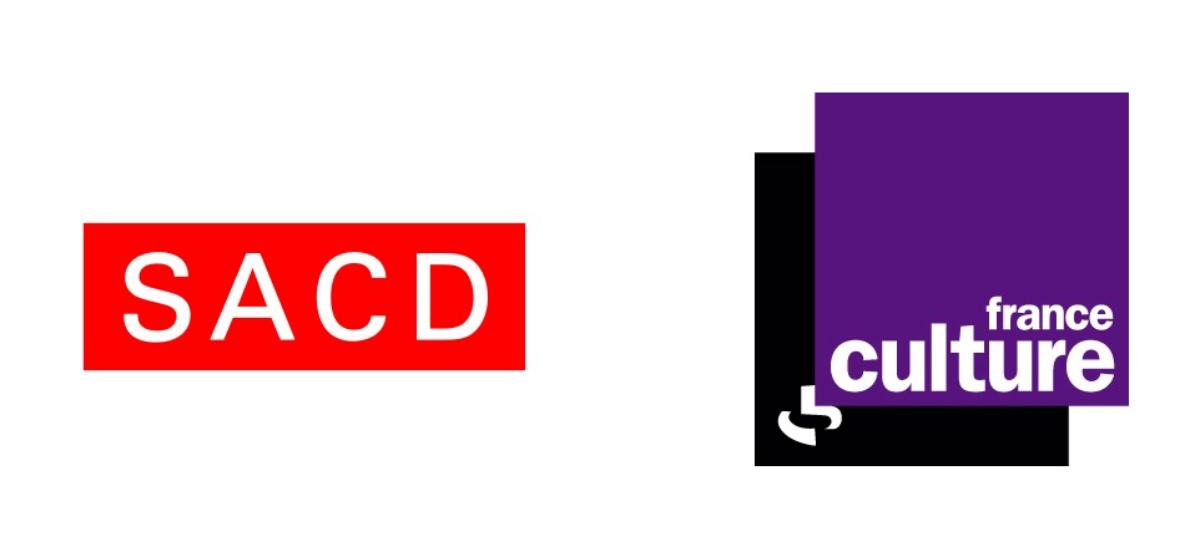 Podcast : France Culture et la SACD lancent un nouvel appel à projets