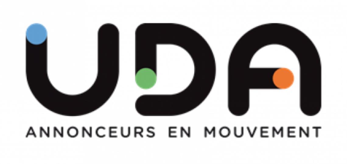 HS Régies publicitaires - UDA, l'union fait la force