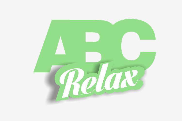ABC Relax est une webradio jazz, soul et blues