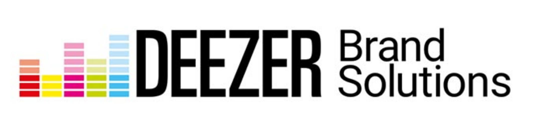 Le MAG 107 - Deezer mise sur le ciblage