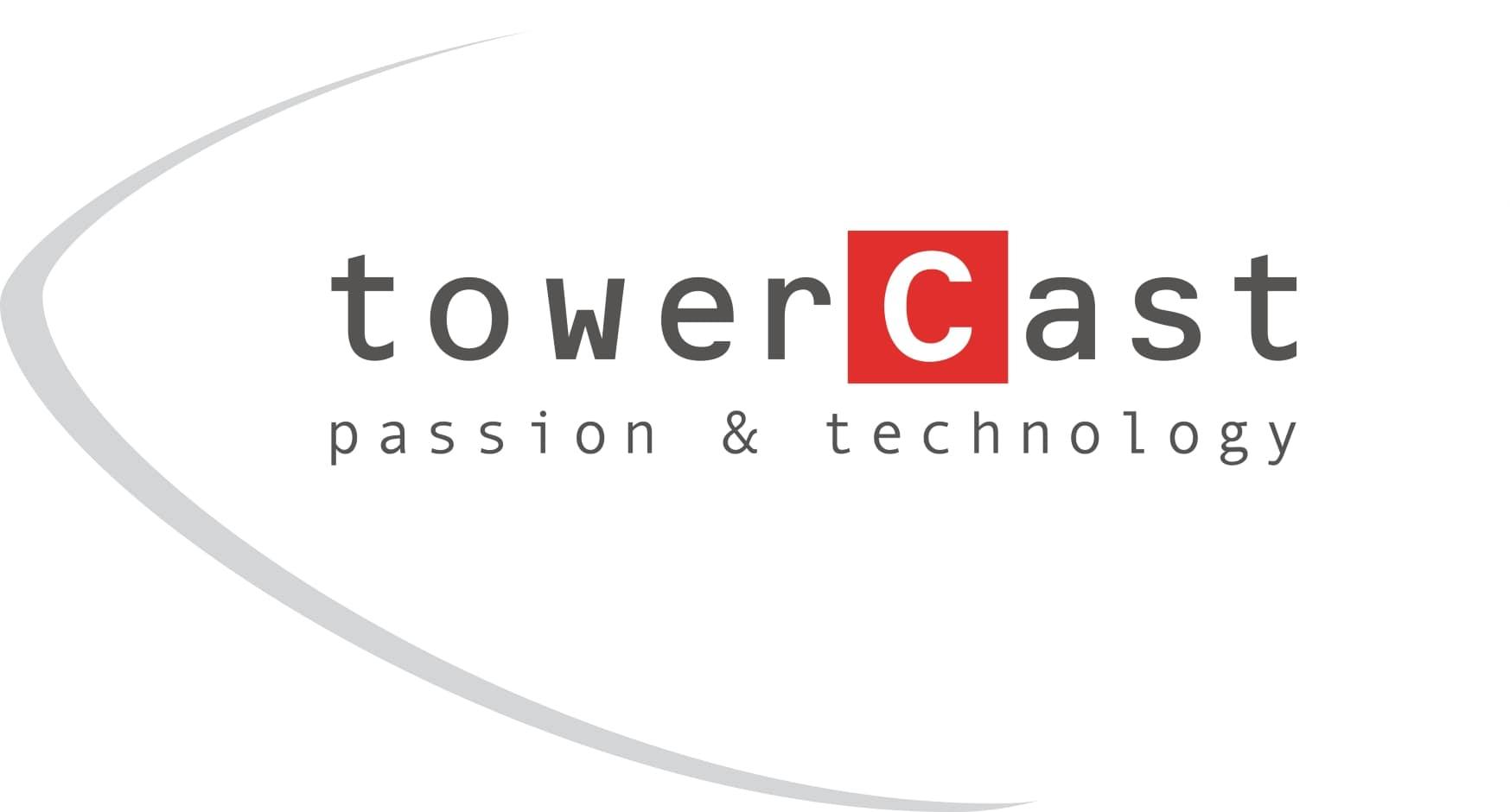 Le MAG 108 - towerCast : acteur majeur de la diffusion DAB+