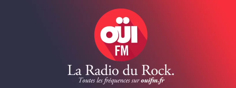 La station OUI FM officiellement mise en vente