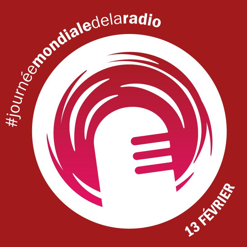 Journée mondiale de la radio : diffusez les spots de promotion