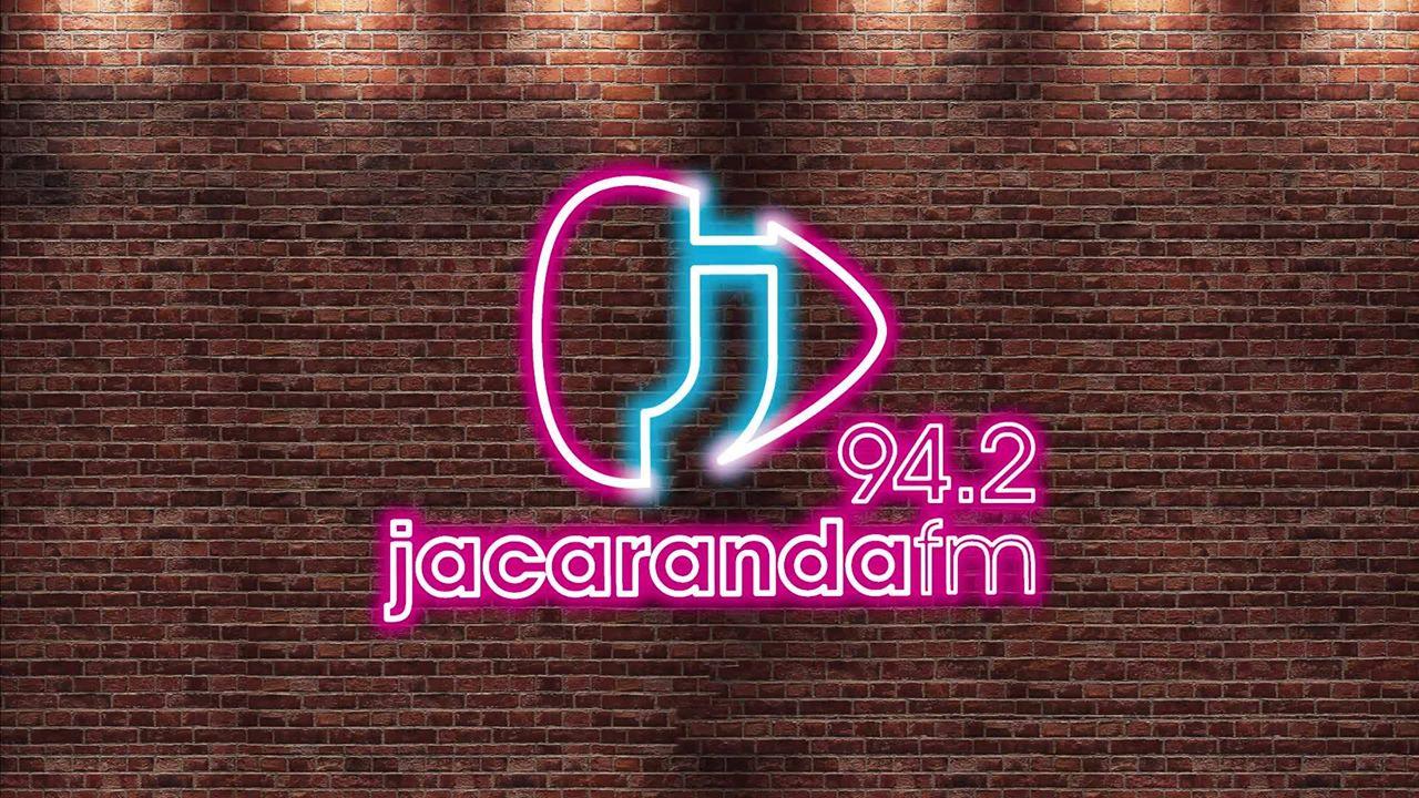 Lagardère annonce la cession de la radio Jacaranda
