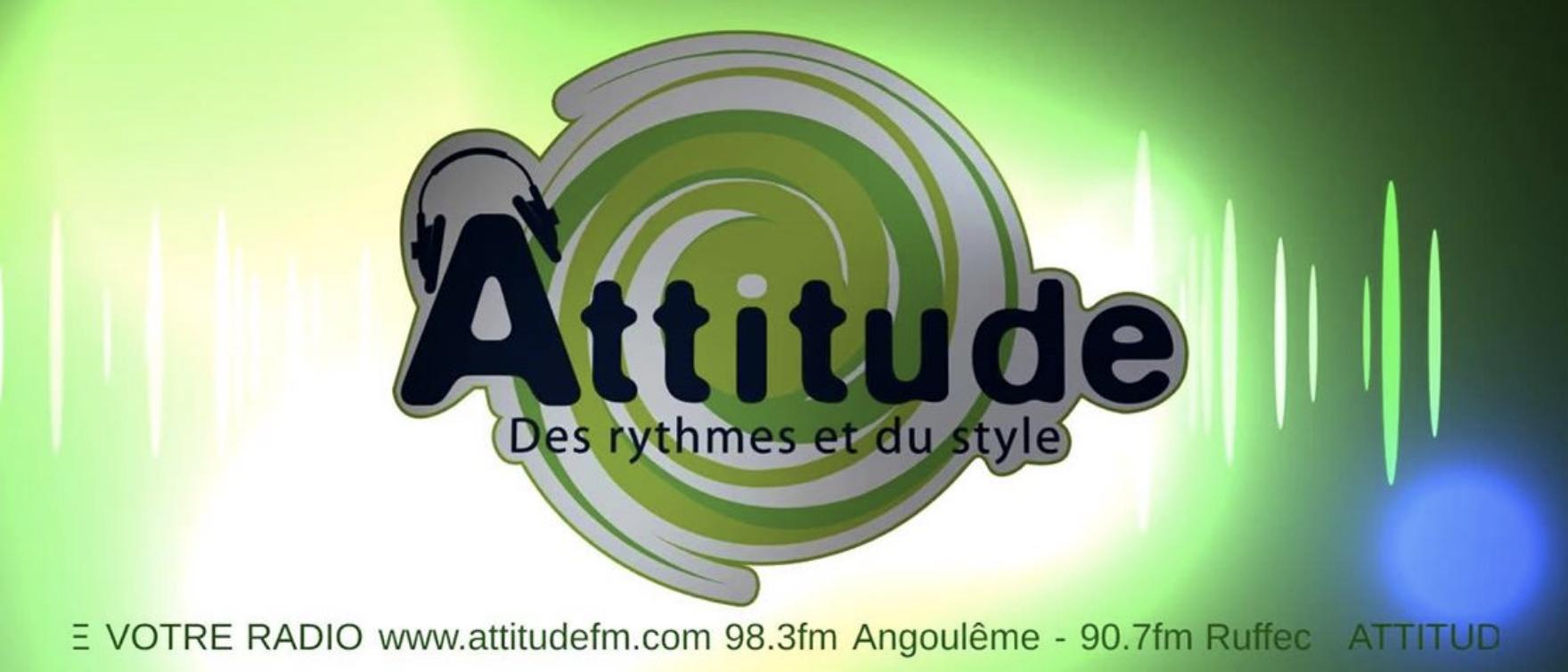 La station charentaise Radio Attitude en difficulté