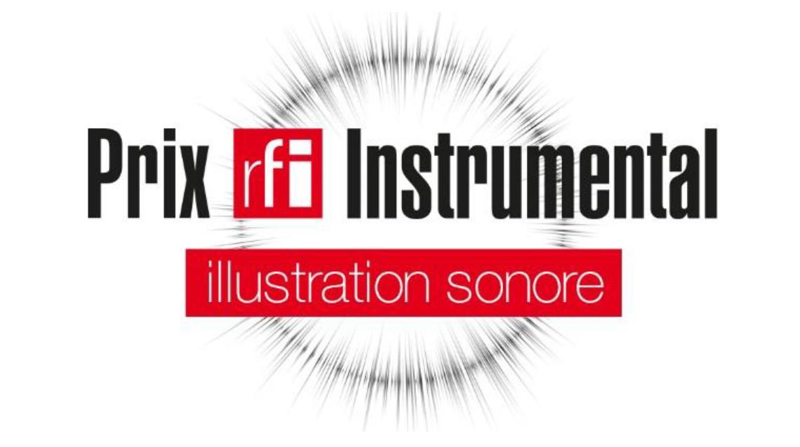 Troisième édition du Prix RFI Instrumental