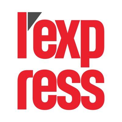 Un gros volet podcast est prévu dans la relance du magazine L'Express annoncé pour l'été