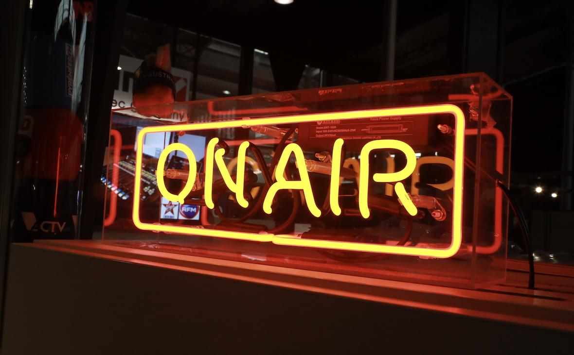 Aller chercher l'auditeur qui a, parfois, délaissé la radio pour aller sur les GAFA... © Linda Viksna / La Lettre Pro de la Radio
