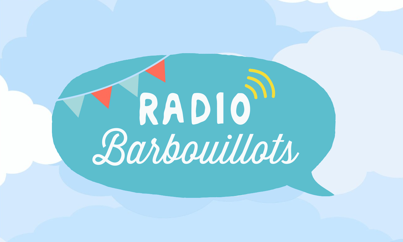 Radio Barbouillots s'engage pour la protection de la nature