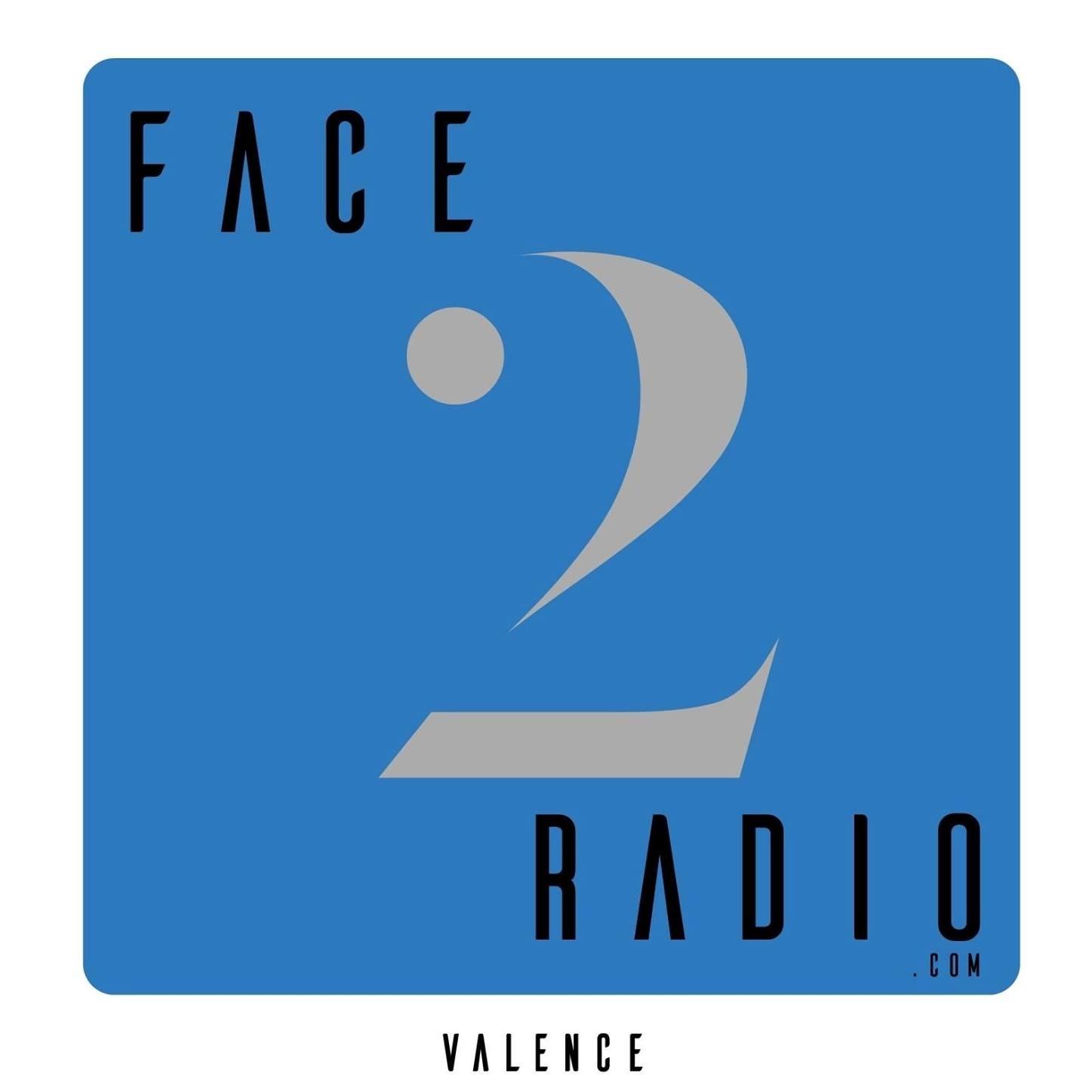 Toujours autant de succès pour Face 2 Radio
