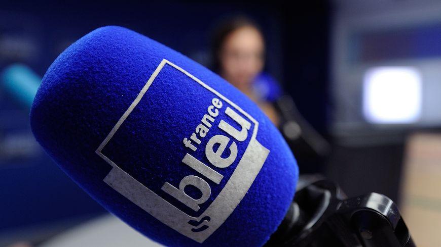 Départ de la directrice de la communication de France Bleu
