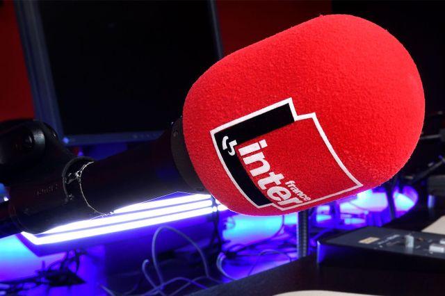 France Inter n'avait jamais dépassé RTL.