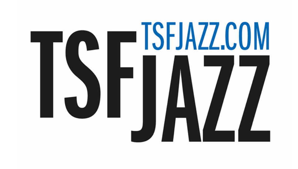 TSF Jazz frise le point d'audience