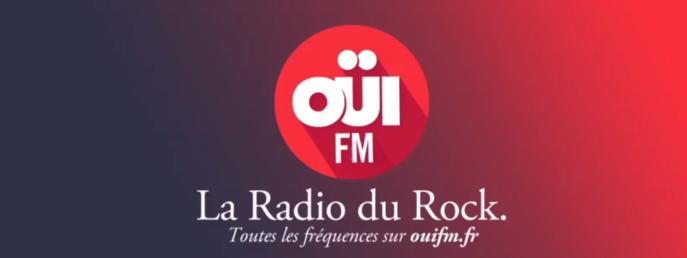 La reprise de OUI FM par le Groupe 1981 publiée au Journal Officiel