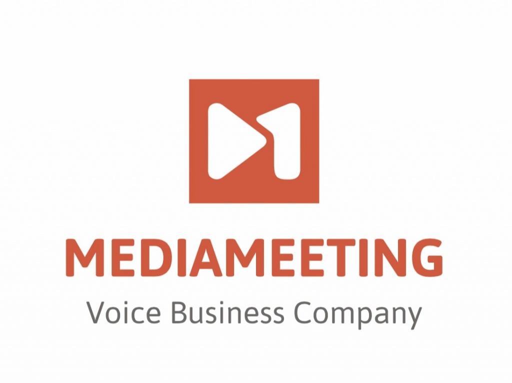 Charles Guéry nommé directeur du développement du Groupe Mediameeting