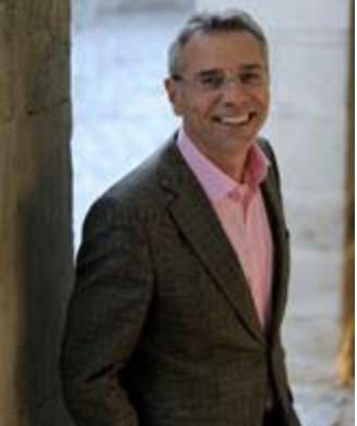 Jean-Michel Descroix nommé directeur de France Bleu Armorique