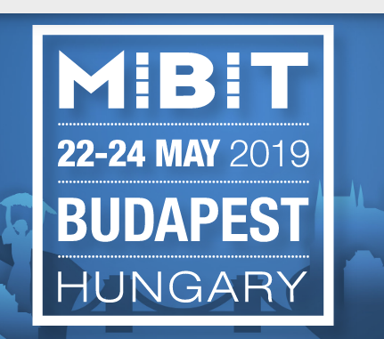 2019 edition of MBT Conference to take place in Hungary