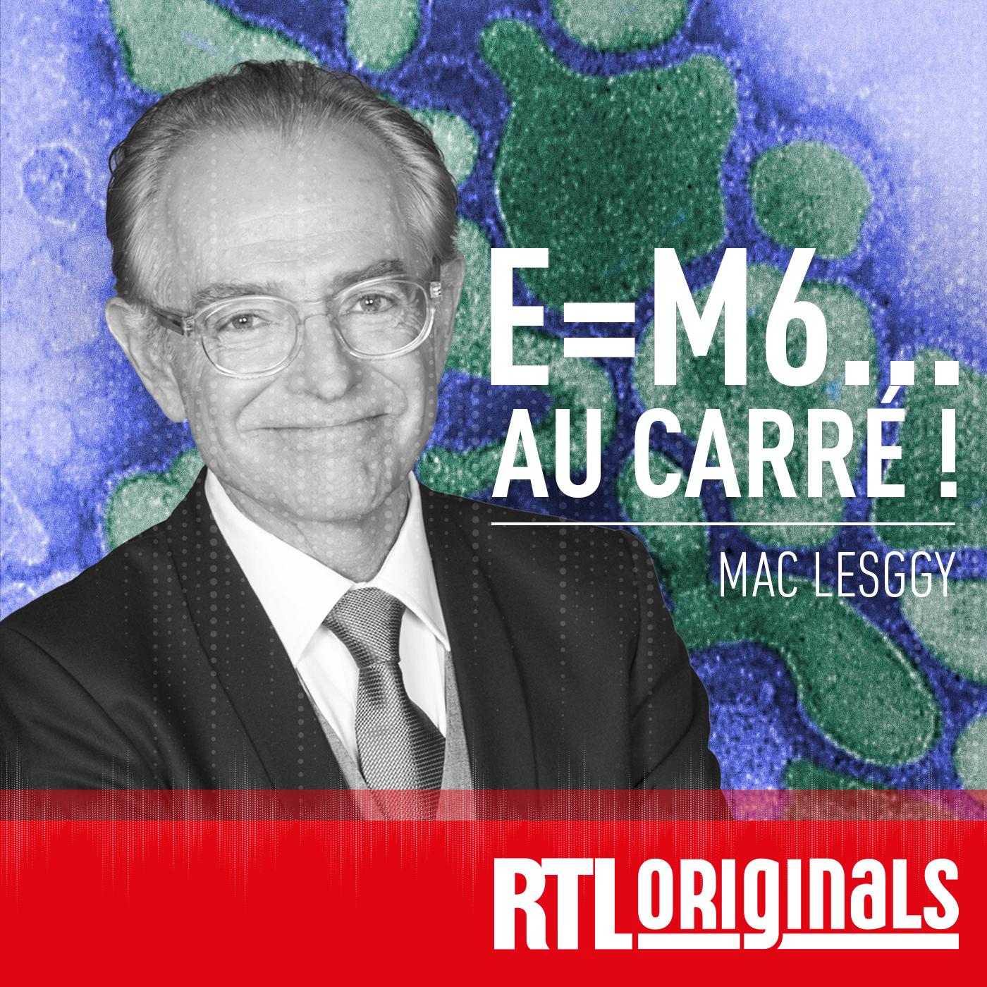 Lancement de RTL Originals, l'offre de podcasts natifs du Groupe M6