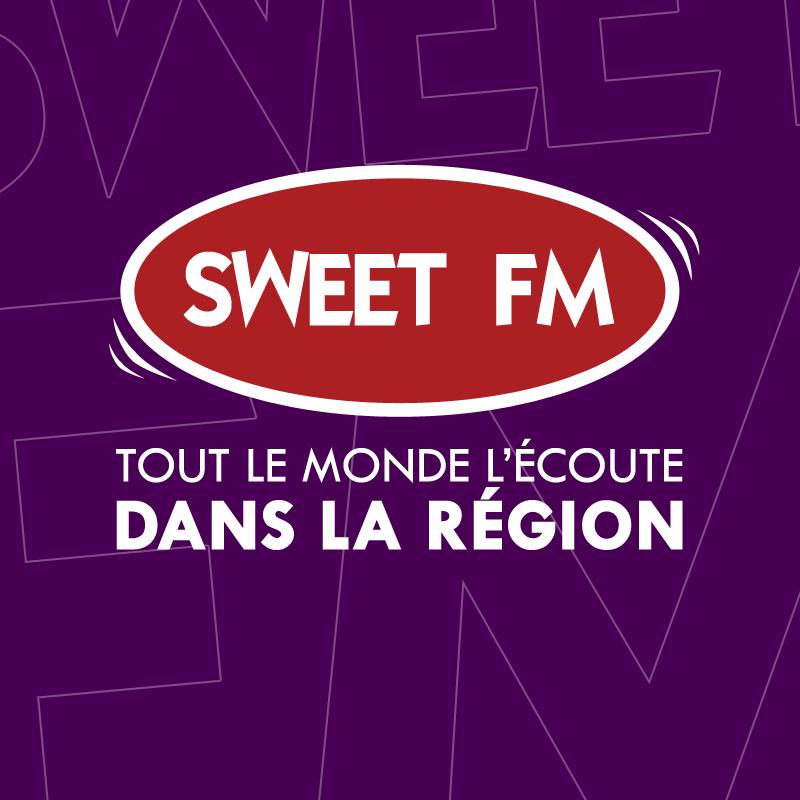 Des castings The Voice et The Voice Kids avec Sweet FM