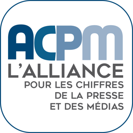 ACPM - Durée d'Ecoute Monde