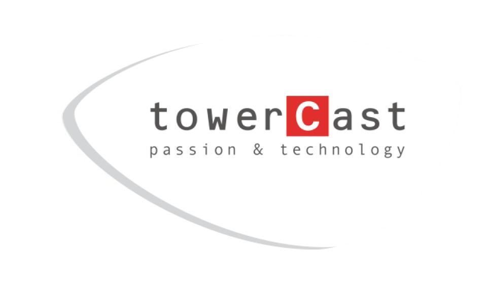 NRJ Group : nominations au sein de towerCast