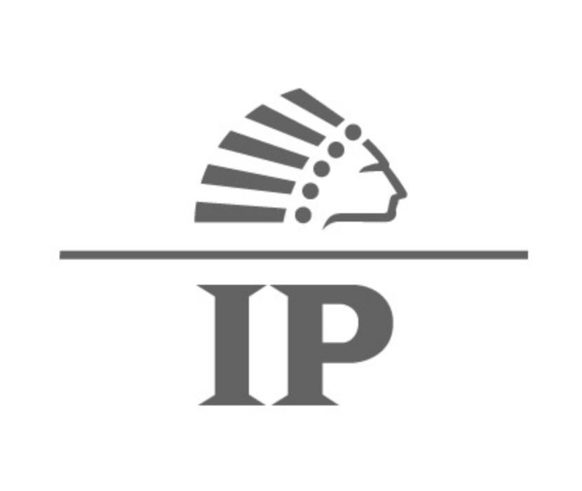 IP Belgium commercialisera les espaces publicitaires de TF1 en Belgique
