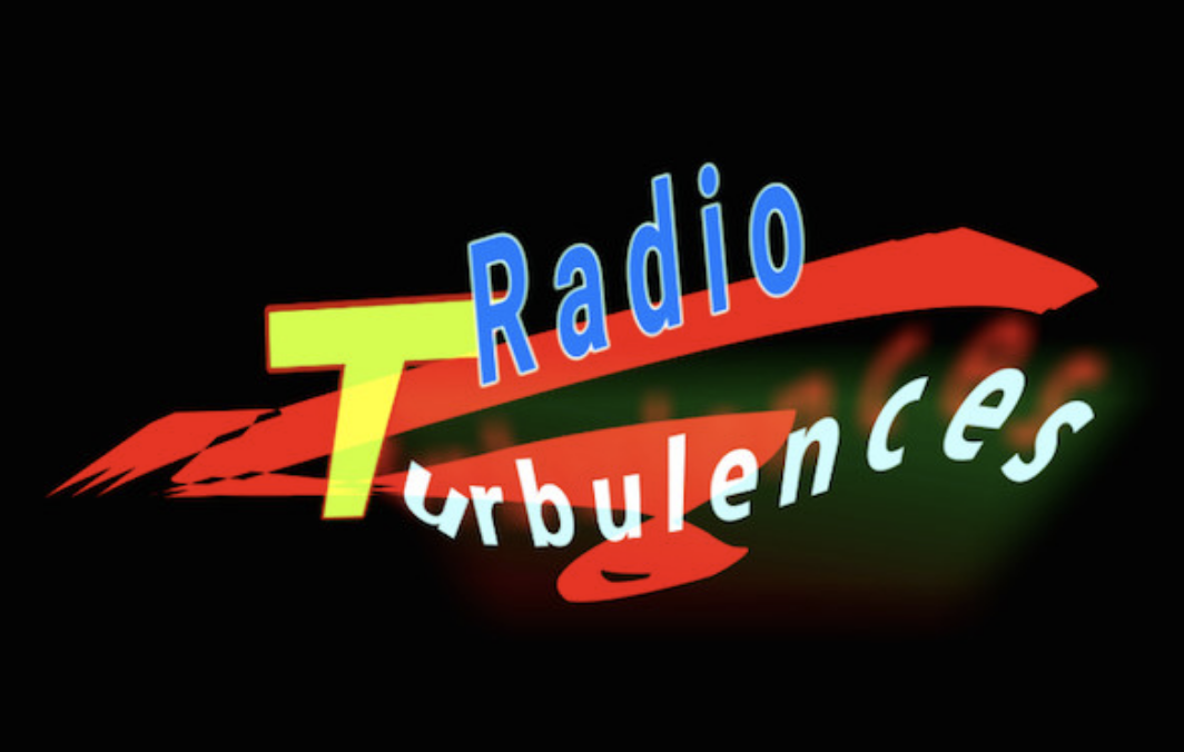 La mutation réussie de Radio Turbulences