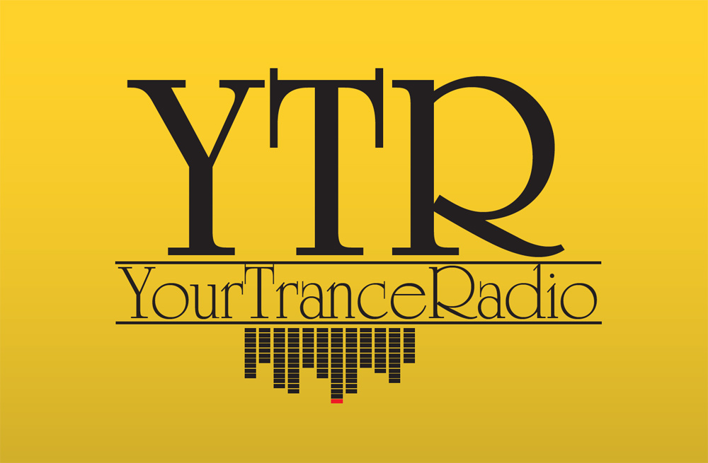 Radio YTR, la référence de la musique Trance