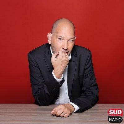 "Sud Radio : l'émission ""Les Chasseurs Immo"" devient ""On parle Immo"""
