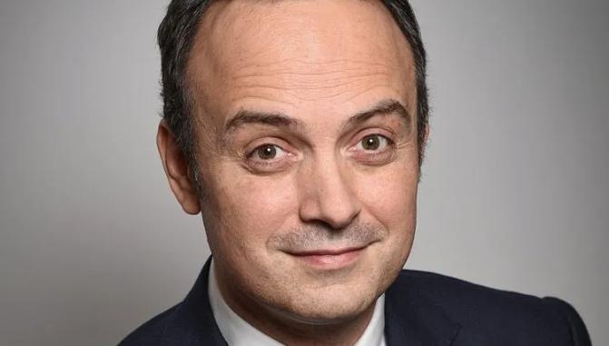 Le nouveau PDG de Médiamétrie, Yannick Carriou a été DG de TNS-Sofres France, DG d'Ipsos France et CEO d'Ipsos Connect