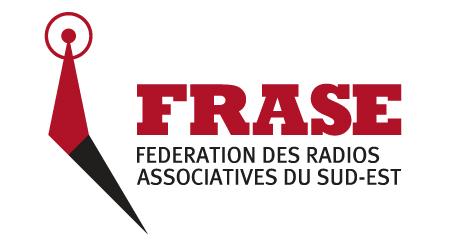 Le MAG 114 - La voix active de la FRASE