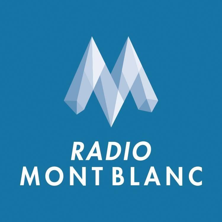 Une ministre à Radio Mont Blanc