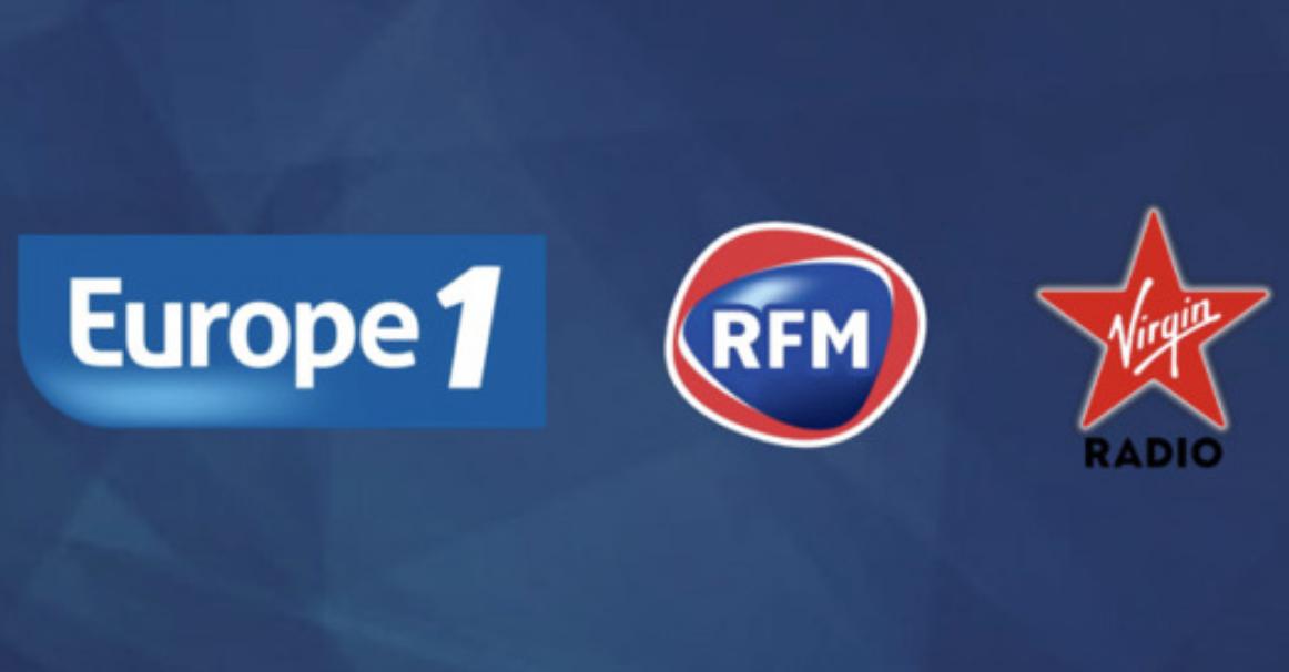 Rachat de RFM et Virgin Radio : et maintenant Vivendi ?