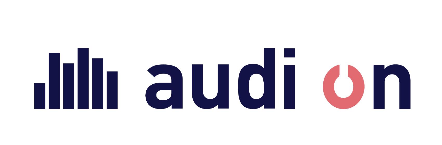 Une levée de fonds de plus 1 M€ pour Audion
