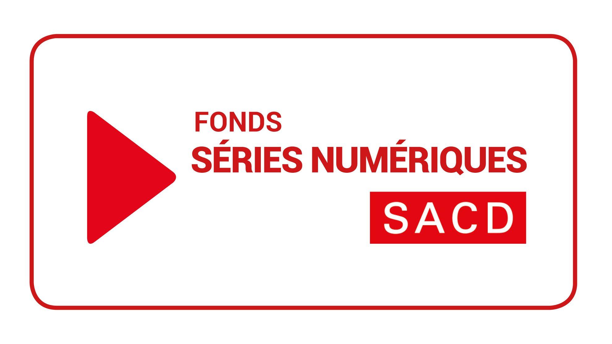 """La SCAD lance le """"Fonds SACD Séries Numériques"""""""