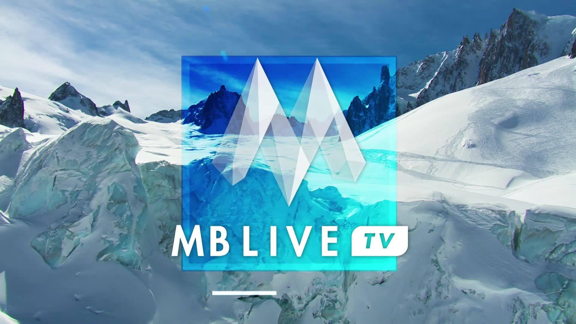 Le groupe Bontaz arrête la chaîne MB Live TV