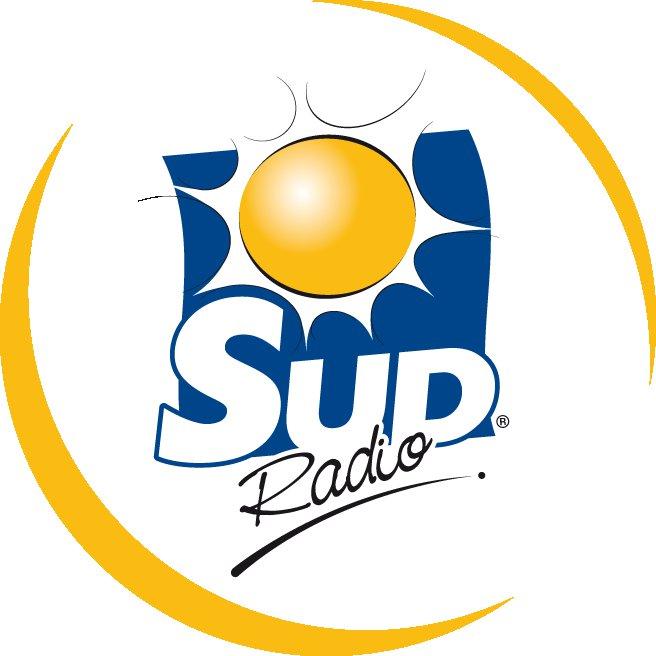 Sud Radio Belgique diffuse désormais en DAB+