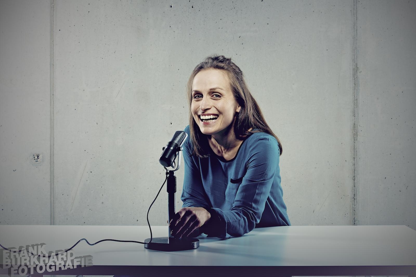 Podcast Le Micro : Audible veut proposer 100 000 livres audio en Français d'ici 2025