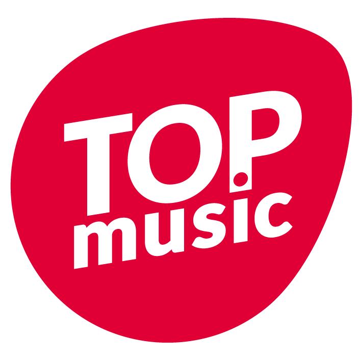Top Music développe son catalogue de podcasts