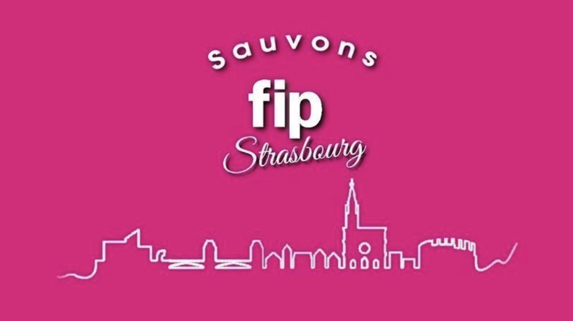 Des pétitions pour sauver les locales de FIP