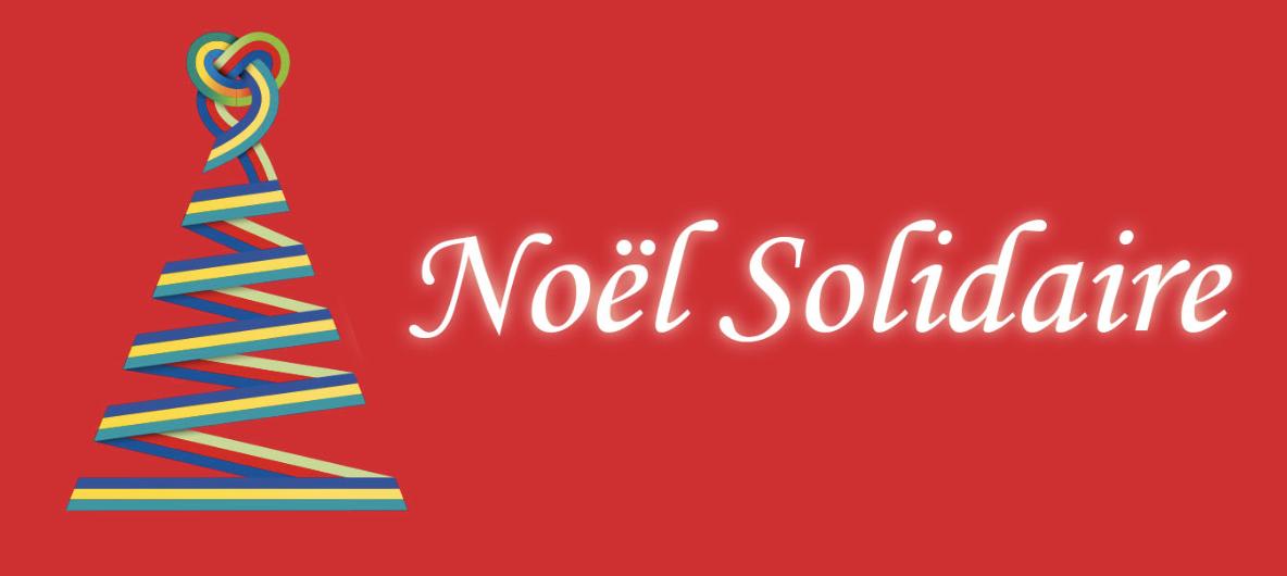 "Un ""Noël Solidaire"" grâce à RTL Belgium"