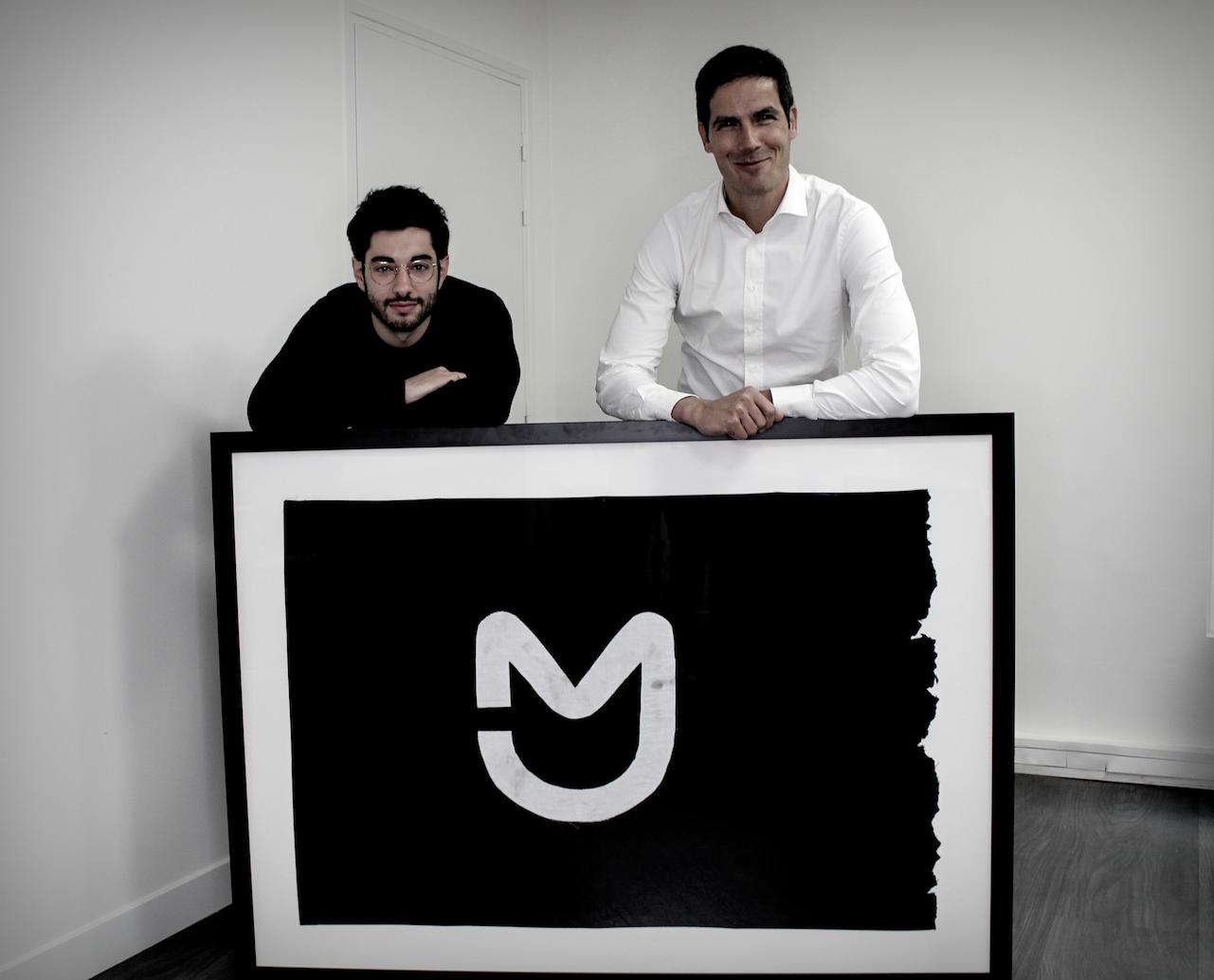 Majelan conclut son premier tour de financement de 10M€